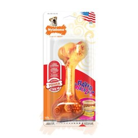 Nylabone Nylabone Power Chew Breakfast Bone maat L