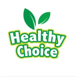 Nylabone Healthy Edibles Snacks Medium Venison Flavor 10 st.