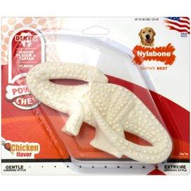 Nylabone Kauwspeeltje Dinosaurus L
