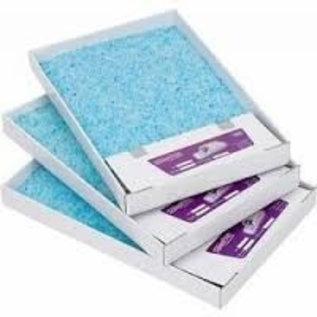 Petsafe ScoopFree  3 pack navulling