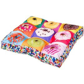Ferplast Love donuts kussen