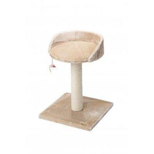 EBI Krabpaal Classictree sofa Beige