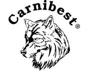 Carnibest