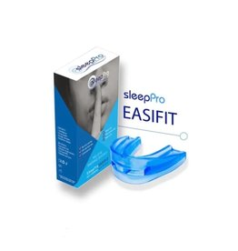 MouthGuard Sleepro Easyfit - Copy
