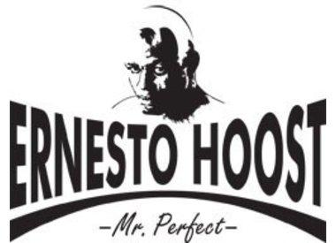 Ernesto Hoost