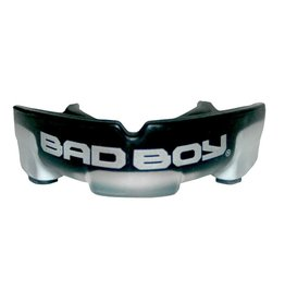 Bad Boy New Pro Series gebitsbeschermer