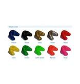DentalStore 3- laags maatwerk gebitsbescherming unikleur (U.P.T. M61)