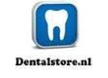 DentalStore