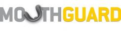 MouthGuard - De beste gebitsbescherming bij sporten, tandenknarsen en snurken.
