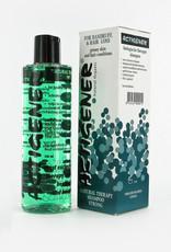 Actigener Shampoo Strong 250ml