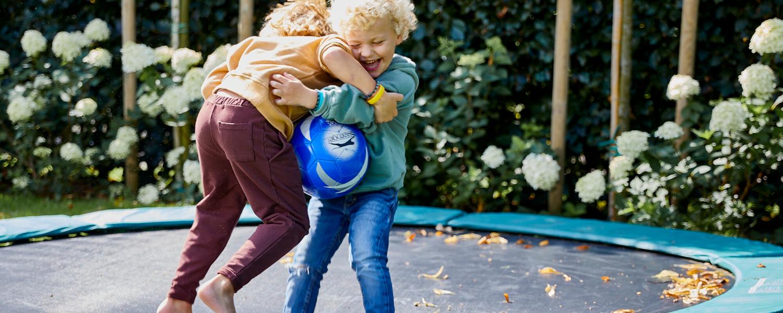 Wie erhöhen Sie das Immunsystem Ihrer Kinder? - 5 praktische Tipps