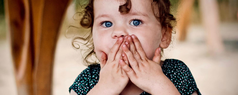 Krijgt jouw kind ook te veel suikers binnen?