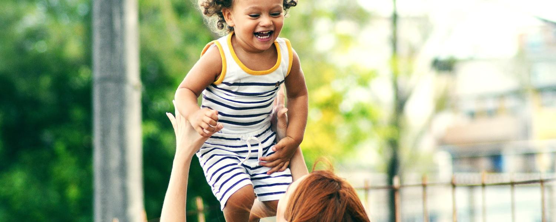 Wie viel Zucker für Baby und Kleinkind sind okay am Tag?