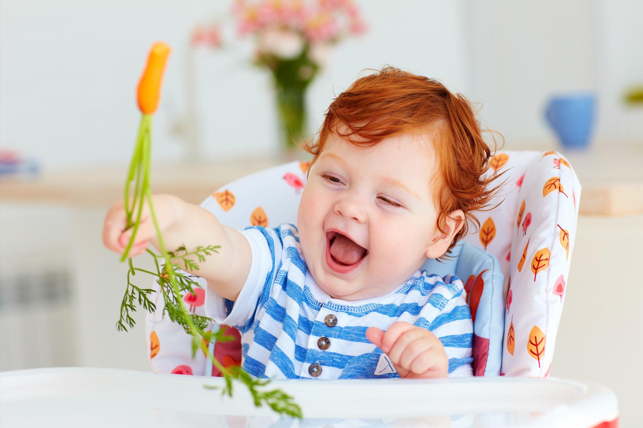 Buikpijn van je kind 'tussen de oren'? Dit is hoe het zit