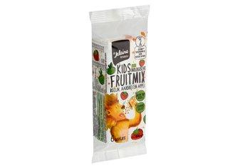 Biologische Fruitmix