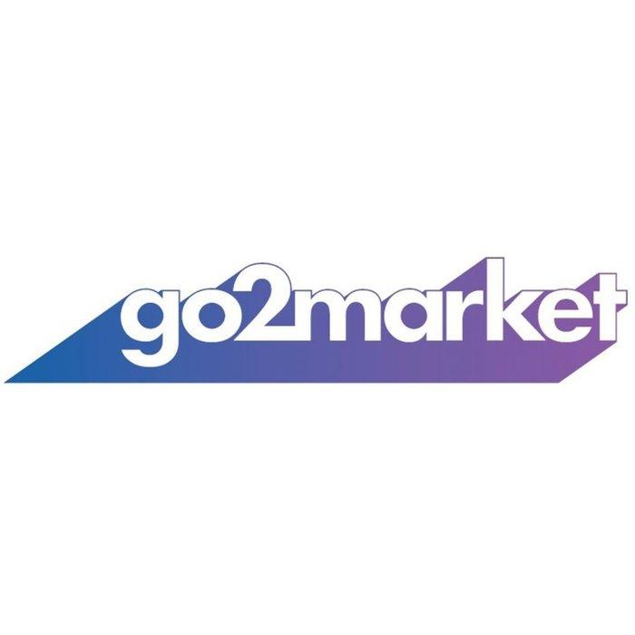 Go2Market
