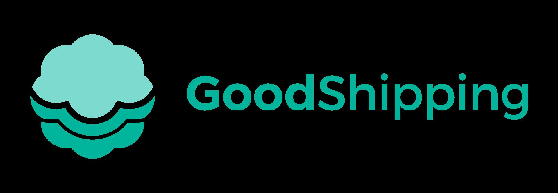 Goodshipping
