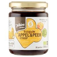 Organic Apple Pear Spread