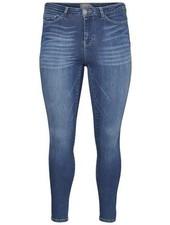 jeans five shape Junarose 21007502