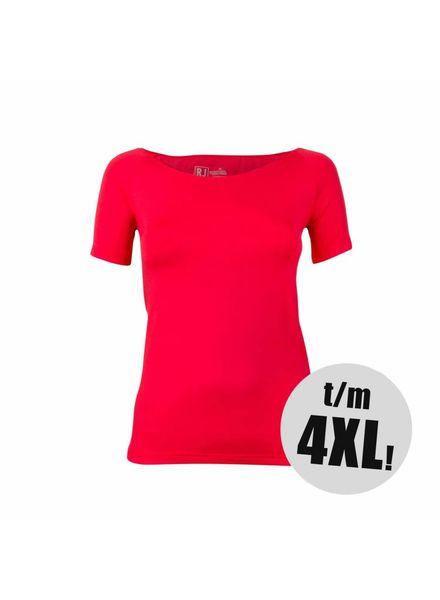 t-shirt RJ Bodywear