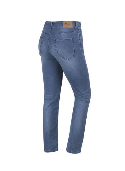 Blue Frog Jeans Grace blue Jbl Jog jeans