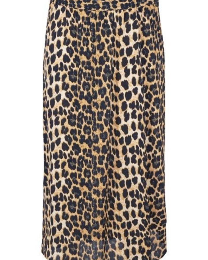 Zizzi Rok leopard