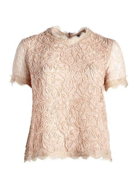 Zoey PENNY BLOUSE LACE