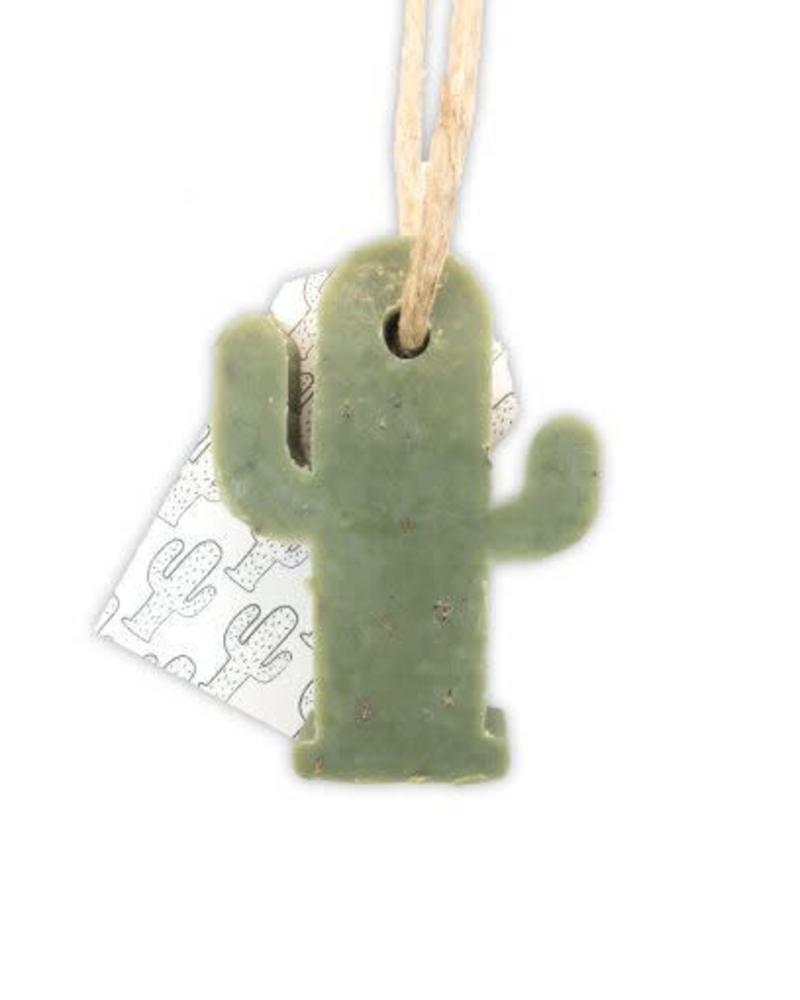 trendzeep cactus