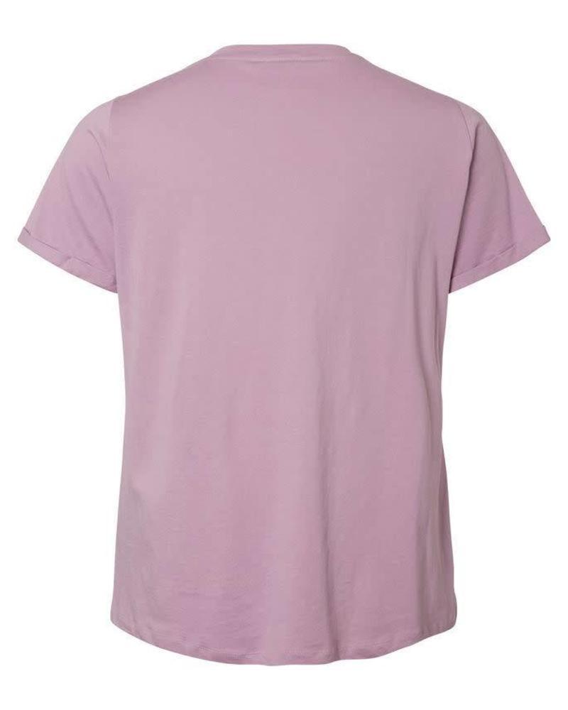 Junarose Shirt Halimo