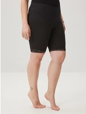 Junarose by Vero Moda cycle shorts