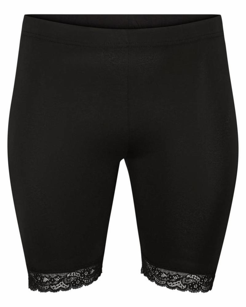 Junarose cycle shorts