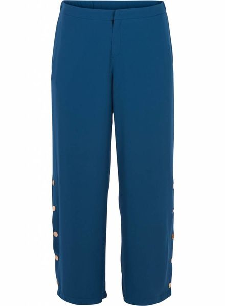 Zizzi BROOKLYN LONG PANT