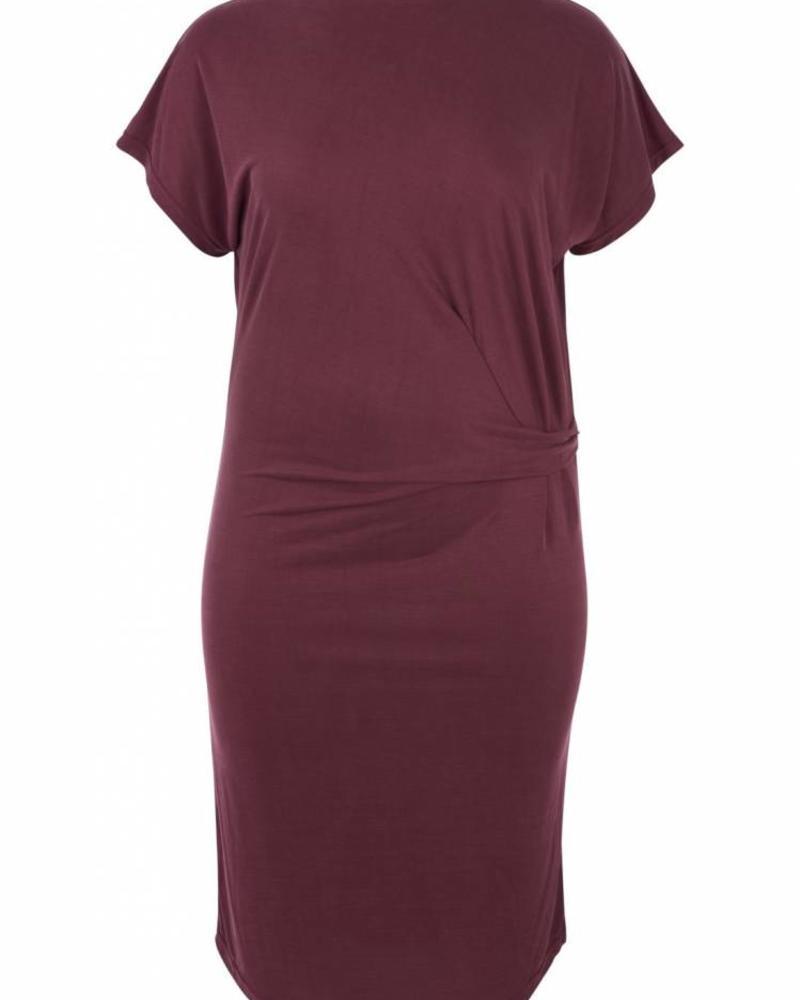 Zizzi Dress Malia