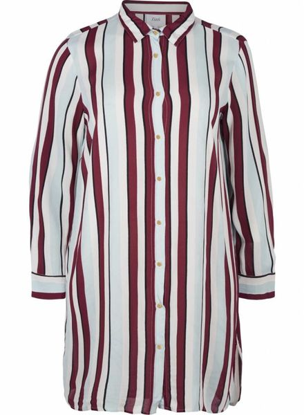 Zizzi Mada long shirt