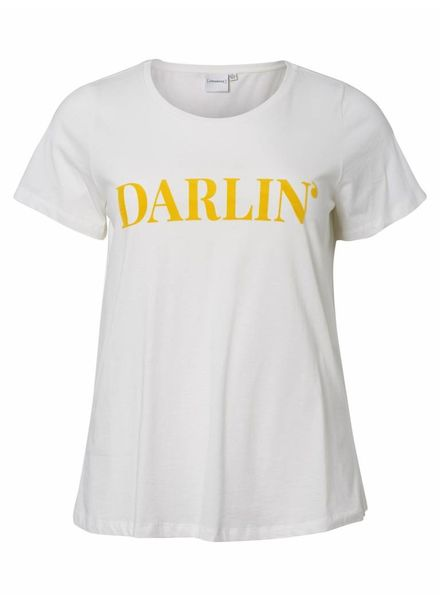 Junarose Darlin shirt