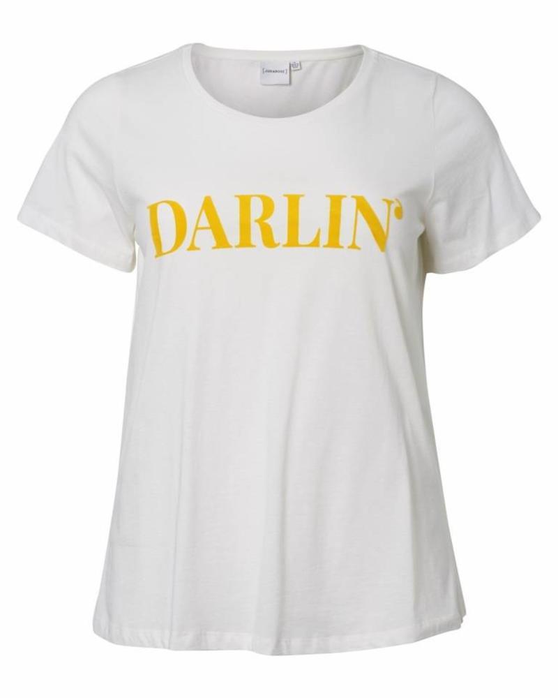 Junarose Darlin shirt