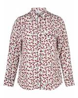 Zizzi charise blouse