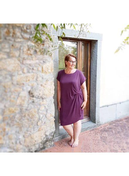 dress modal port royal