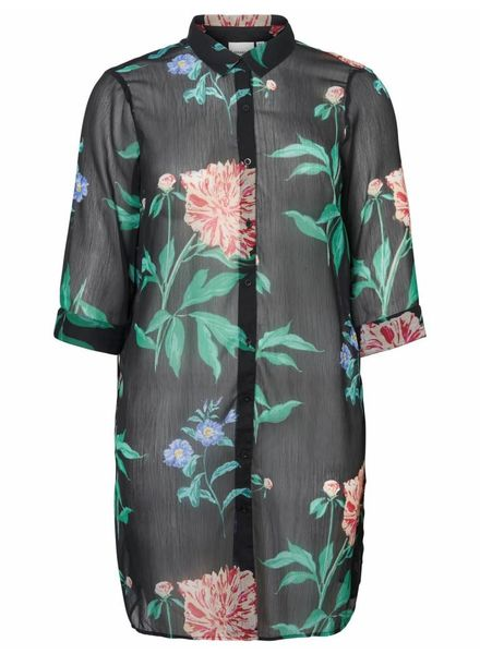 Junarose Long shirt Paliva