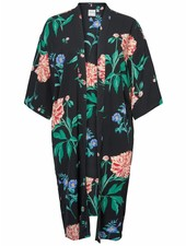 Junarose Kimono Paliva