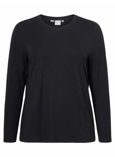 Junarose Shirt lange mouw Leana