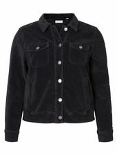 Junarose Corduroy jacket Lumbo