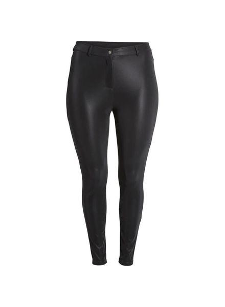 Zoey legging/pants
