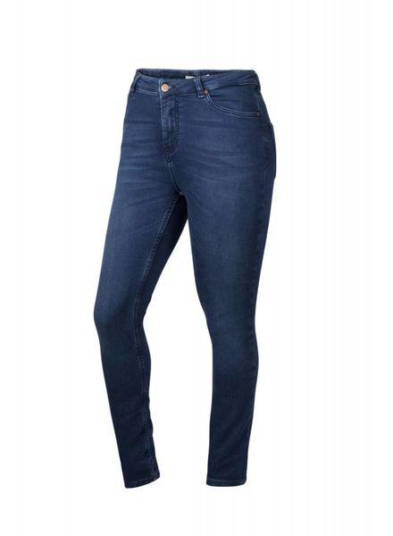 Blue Frog Jeans Oliv skinny blue jogjeans