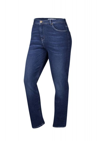 Blue Frog Jeans Page regular dark blue