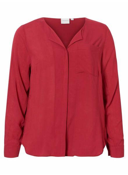 Junarose by Vero Moda blouse veronica