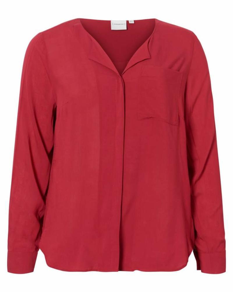 Junarose blouse veronica