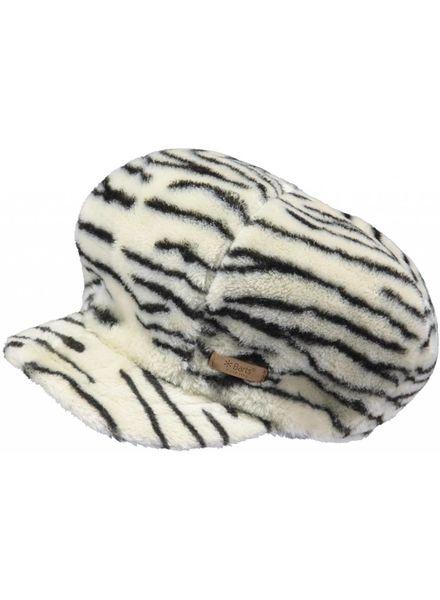 Barts Cap zebra Raymonde