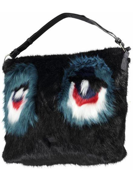 Barts Sami bag black