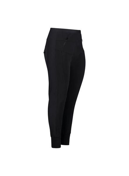 PlusBasics Jogger pants 7-Limited